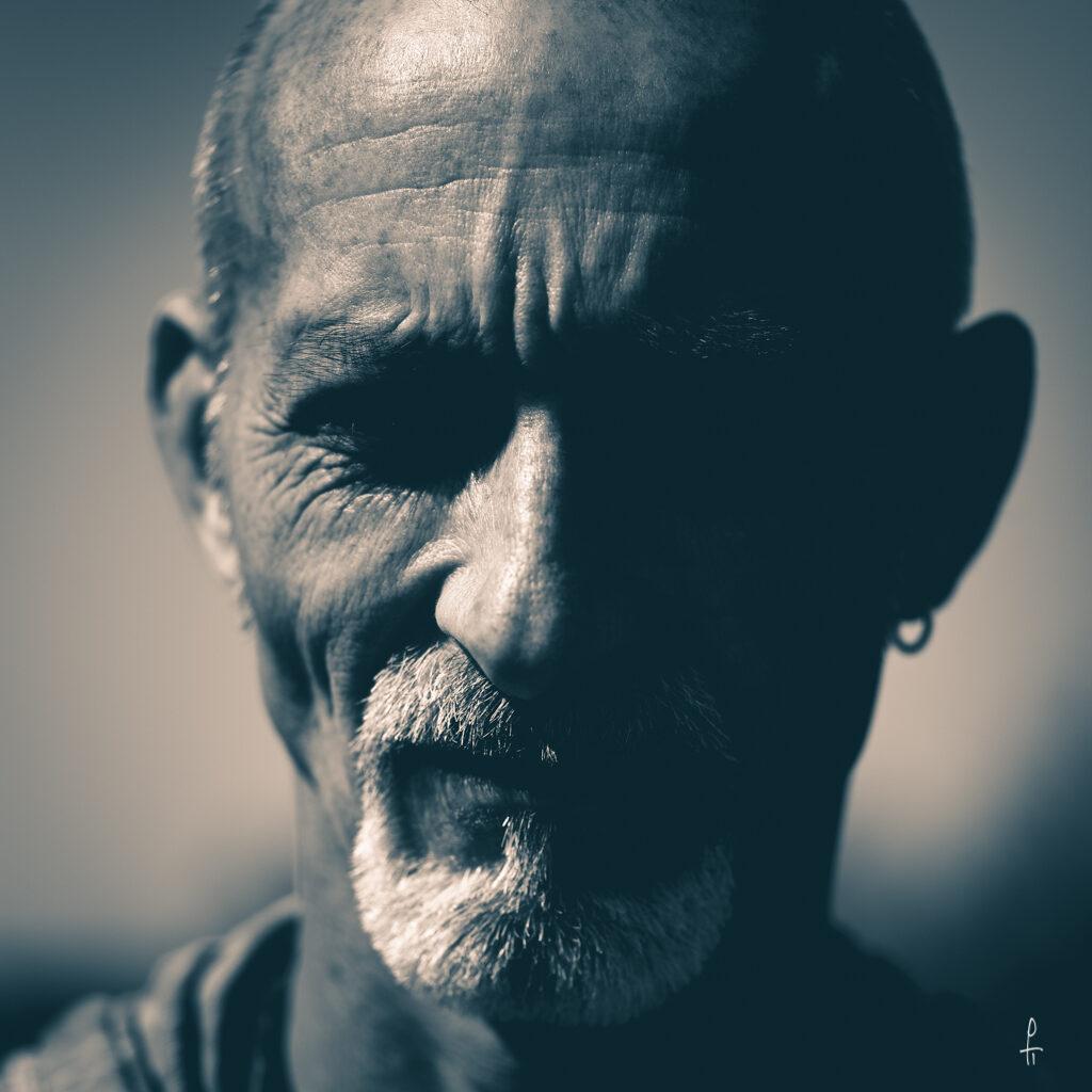 Fabrice Taquoi Artiste Photographe